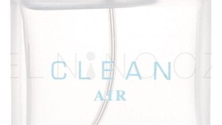 Clean Air 60 ml parfémovaná voda tester unisex