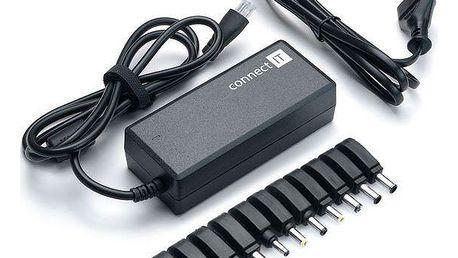 Connect IT CI-132 70 W (CI-132)