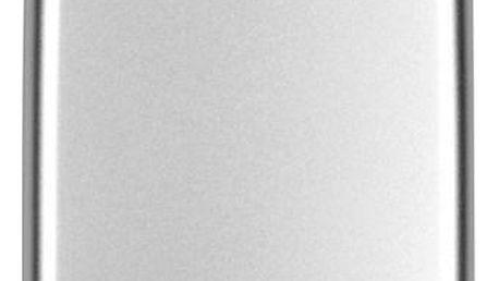 Verbatim Store 'n' Go 500GB stříbrný (53021)