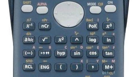 Casio FX 82 MS (39151)