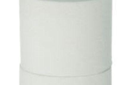 Kela Stojan na toaletní papír Karat, 56,5 cm