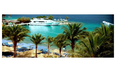 Regina Swiss Inn Resort - Egypt, Hurghada