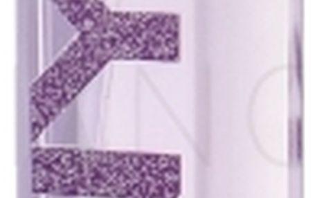 DKNY DKNY Women Sparkling Fall 100 ml toaletní voda pro ženy