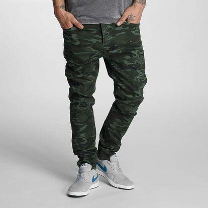 Heureka.cz | Oblečení a móda | Pánské oblečení | Pánské kalhoty W 36