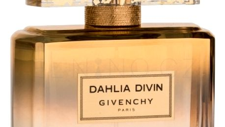 Givenchy Dahlia Divin Le Nectar de Parfum 75 ml parfémovaná voda pro ženy