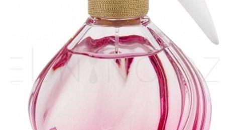 Nina Ricci L´Air Du Temps Eau Florale 100 ml toaletní voda pro ženy