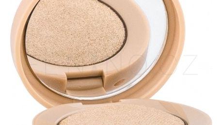 BOURJOIS Paris Little Round Pot 1,7 g oční stíny s krémovou texturou pro ženy 12 Extra-Or-Dinaire