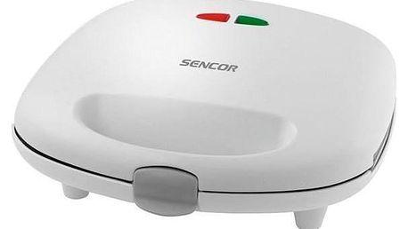 Sencor SSM 9300 (40027273)