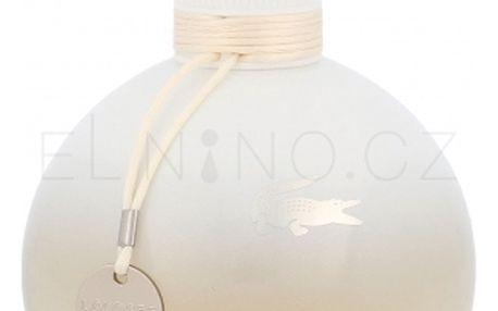 Lacoste Eau De Lacoste 90 ml parfémovaná voda pro ženy