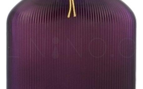 TOM FORD Velvet Orchid 100 ml parfémovaná voda pro ženy