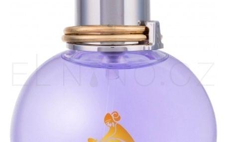 Lanvin Éclat D´Arpege 50 ml parfémovaná voda pro ženy