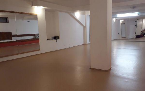 Musically - Taneční a muzikálové centrum