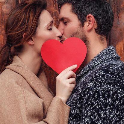 Darujte jí k Valentýnu relaxaci: balíčky pro dámy