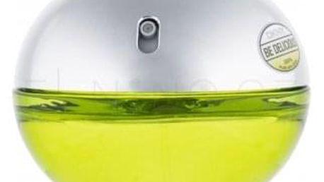 DKNY DKNY Be Delicious 50 ml parfémovaná voda pro ženy