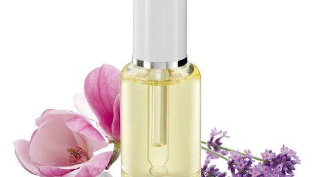 Tescoma Fancy Home 906724.00 Esenciální olej Provence 30 ml