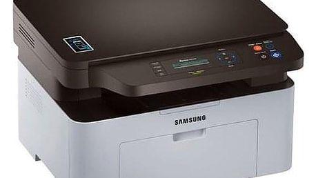 Samsung SL- M2070W (SS298D#EEE)