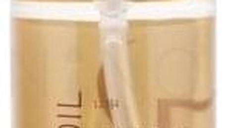 Wella SP Luxeoil Reconstructive Elixir 100 ml sérum na vlasy s keratinem pro ženy