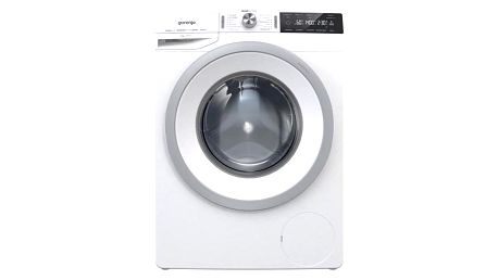 Gorenje Advanced W2A64S3 bílá