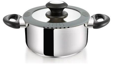 Tescoma Kastrol SmartCOVER s poklicí ¤18 cm,2.0