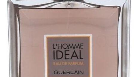 Guerlain L´Homme Ideal 100 ml parfémovaná voda tester pro muže