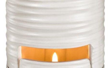 Tescoma Fancy 906820.00 Home aroma lampa Intense