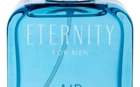 Calvin Klein Eternity Air For Men 200 ml toaletní voda pro muže