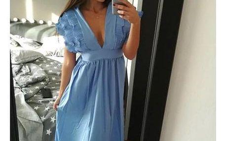 Dámské šaty Betha