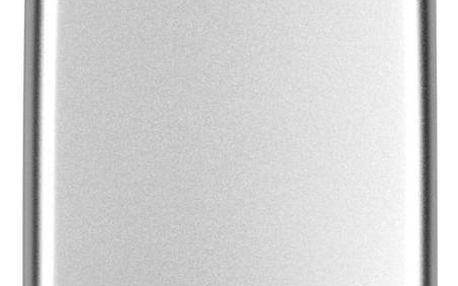 Verbatim Store 'n' Go 1TB stříbrný (53071)