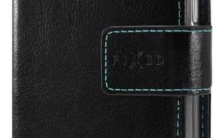 FIXED Opus pro Samsung J6+ černé (FIXOP-352-BK)