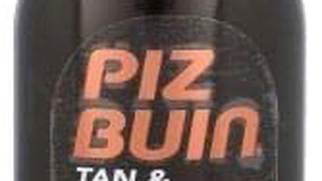 PIZ BUIN Tan & Protect Tan Intensifying Sun Spray SPF30 150 ml opalovací sprej s urychlovačem opálení pro ženy