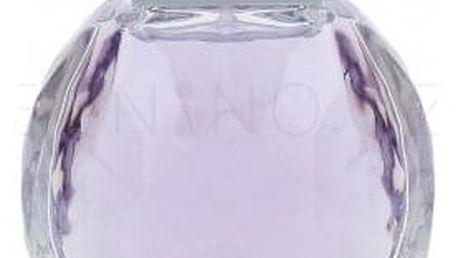 Giorgio Armani Emporio Armani Diamonds Violet 50 ml parfémovaná voda pro ženy
