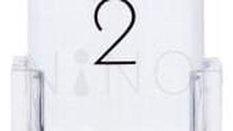 Calvin Klein CK2 30 ml toaletní voda unisex
