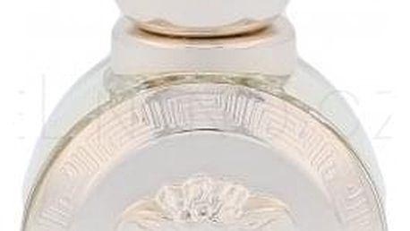 Versace Eros Pour Femme 30 ml parfémovaná voda pro ženy