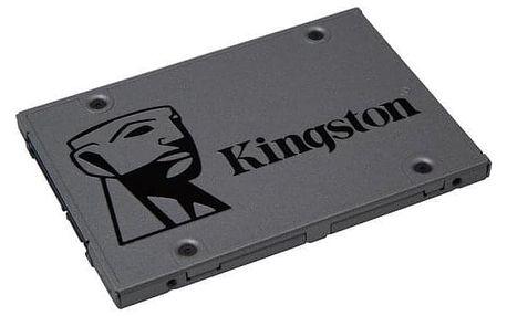 Kingston UV500 240 GB 2.5'' (SUV500/240G)