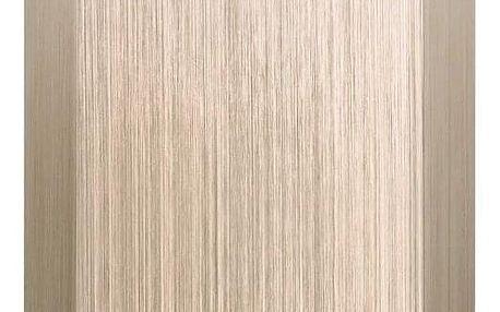 ADATA A10050 10050mAh zlatá (AA10050-5V-CGD)