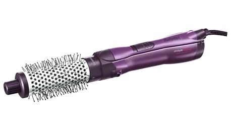 BaByliss AS81E (418464)