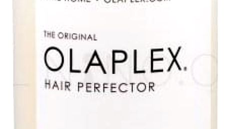 Olaplex Hair Perfector No. 3 100 ml vlasová kúra pro regeneraci vlasů pro ženy