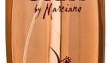 GUESS Guess by Marciano 100 ml parfémovaná voda tester pro ženy