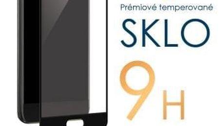 TGM 3D pro Huawei P10 černé (TGM-HUAP10)