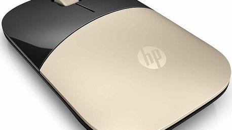 HP Z3700 zlatá (X7Q43AA#ABB)