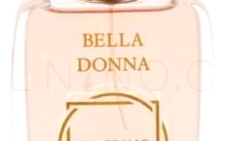 Jul et Mad Paris Bella Donna 50 ml parfém pro ženy