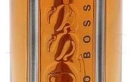 HUGO BOSS Boss The Scent Intense 50 ml parfémovaná voda pro muže