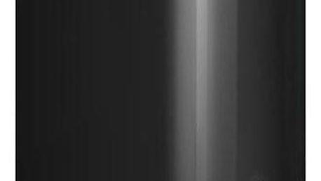 Western Digital Elements Desktop 2TB černý (WDBWLG0020HBK-EESN)