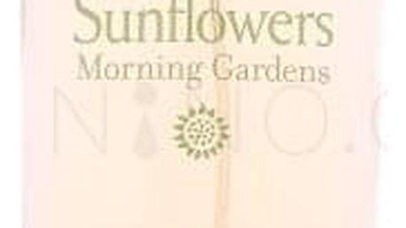 Elizabeth Arden Sunflowers Morning Gardens 100 ml toaletní voda pro ženy