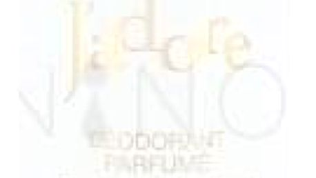 Christian Dior J´adore 100 ml deodorant deospray pro ženy