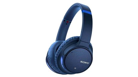 Sony WH-CH700NL modrá (WHCH700NL.CE7)