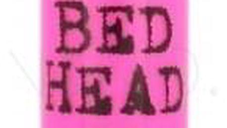 Tigi Bed Head After Party 100 ml uhlazující vlasový krém pro ženy