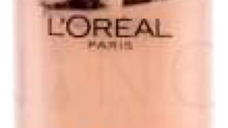 L´Oréal Paris True Match SPF17 30 ml sjednocující make-up pro ženy R1-C1 Rose Ivory
