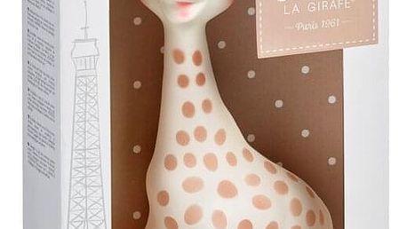 VULLI Žirafa Sophie velká 21 cm