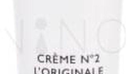 PAYOT Creme No2 L´Originale 30 ml mast na podrážděnou pleť pro ženy